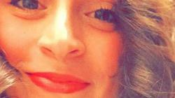 """Cô giáo xinh như hotgirl bị bắt vì """"yêu"""" nam sinh trong công viên"""