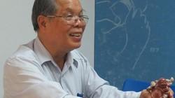 """Nóng trong tuần: Cư dân mạng sôi sục vì đề xuất cải tiến """"Tiếq Việt"""""""