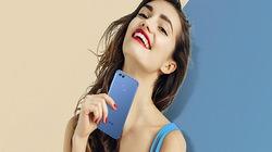 Top 10 smartphone giá từ 9 triệu đồng tốt nhất hiện nay (P2)