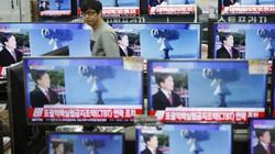 Trung Quốc nói có cách giải quyết Triều Tiên, Mỹ nên học hỏi