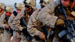 """Quân đội Mỹ quyết """"thay máu"""", dồn tiền cho dự án vũ khí mới"""