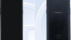 Sắp ra mắt Oppo A83 giá rẻ, camera sau 13MP