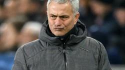 """Chuyển nhượng bóng đá (5.12): M.U bán 2 ngôi sao, có 80 triệu bảng """"bổ bom tấn"""""""