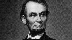 Tổng thống Abraham Lincoln và 15 bí mật cuộc đời chưa kể