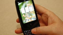 Qualcomm bất ngờ sử dụng thiết bị 7 năm tuổi chống lại iPhone X