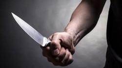 90 ngày đêm làm rõ kỳ án giết người (Kỳ 2): Tội ác ghê rợn