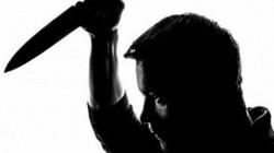 90 ngày đêm làm rõ kỳ án giết người (Kỳ cuối): Lời thú tội