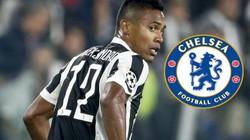 """Chuyển nhượng bóng đá (6.12): Chelsea đón tân binh, Man City """"câu"""" Messi bằng 50 triệu bảng"""