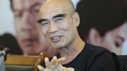 """Đạo diễn Lưu Trọng Ninh: """"Không nội y"""" không phải chiến lược của tôi"""
