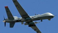 Đội quân robot bay HQ dùng tấn công cơ sở hạt nhân Triều Tiên
