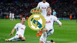 """Chuyển nhượng bóng đá (7.12): M.U dùng Mata làm """"vật tế thần"""", Real nhắm 3 ngôi sao"""