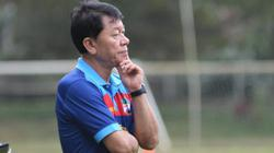 """TIN SÁNG (7.12): HLV Chung Hae-seong """"hiến kế"""" cho bóng đá Việt Nam"""