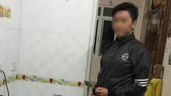 Bé trai 10 tuổi bị bố đánh đập dã man: Lời khai của người bố