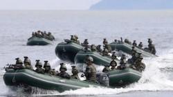 """Cái giá phải trả cho chiến tranh với Triều Tiên khiến Mỹ """"chùn tay"""""""