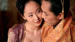 4 bà hoàng dâm đãng và độc ác nhất trong lịch sử Trung Quốc