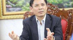 Bộ trưởng GTVT Nguyễn Văn Thể: Chúng tôi không 'hùn hạp' ở BOT Cai Lậy