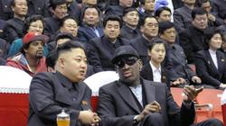 Vì sao Kim Jong-un tránh mặt quan chức nước ngoài đến Triều Tiên?