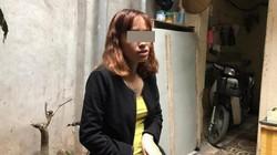 Lý do mẹ đẻ bé trai 10 tuổi bị bạo hành 2 năm không gặp được con