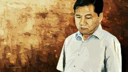 Những Đại biểu Quốc hội từng bị đình chỉ như ông Đinh La Thăng