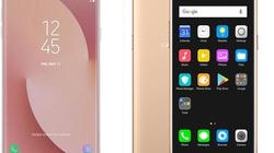 Top smartphone tầm giá 7 triệu cấu hình chuẩn, camera chụp đẹp