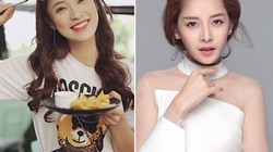 Hot girl nói 7 thứ tiếng cover 3 hit của Chi Pu siêu hấp dẫn