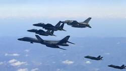 Trung Quốc lên tiếng về căng thẳng Triều Tiên