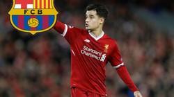 Chuyển nhượng bóng đá (11.12): De Gea ra điều kiện tới Real, Barca đón tin vui vụ Coutinho