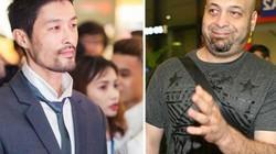 NÓNG: Võ sư Flores đòi mặt đối mặt với Johnny Trí Nguyễn