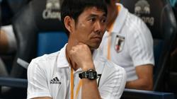 HLV U23 Nhật Bản hết lời khen ngợi U23 Thái Lan