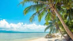 2 địa danh của Việt Nam lọt top 7 điểm du lịch hấp dẫn nhất Đông Nam Á