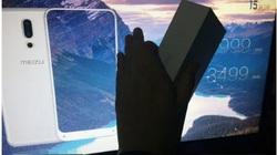 Meizu 15 Plus lộ thiết kế, giá 10 triệu đồng