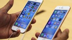 """Khắc phục hiện tượng iPhone 6/6S bỗng """"rùa bò"""" sau khi """"lên đời"""" iOS mới"""