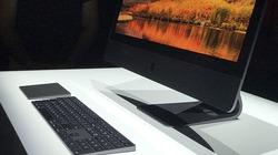 iMac Pro mới vẫn có thể ra mắt trước lễ Giáng sinh