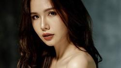 """Phanh Lee: Họ xếp hàng xem cảnh nóng của tôi trong """"Ghét thì yêu thôi"""""""