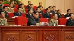 Tin Thế giới hôm nay: Triều Tiên nhận là cường quốc hạt nhân vô song