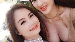 """""""Diễn viên lẳng lơ nhất màn ảnh Việt"""" được chồng thứ 4 hết lòng chiều chuộng"""