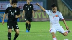 """TIN SÁNG (13.12): Người Thái """"sốc"""" khi đội nhà thắng U21 Việt Nam"""