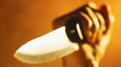Nữ sinh tử vong vì bị người yêu đâm 15 nhát