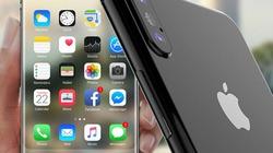 iPhone 8 được tìm kiếm nhiều nhất trên Google trong năm 2017
