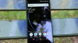 Cách thức để Sony cung cấp nhiều màu sắc trên điện thoại Xperia
