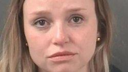 Cô giáo 23 tuổi hầu tòa vì quan hệ tình dục với 2 nam sinh