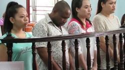 Tuyên án người nước ngoài lừa đảo gần 40 phụ nữ Việt qua Facebook