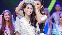 Điểm lại nhan sắc 11 Hoa hậu, Á hậu Việt Nam đăng quang tháng 12
