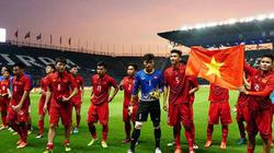 Xem trực tiếp U23 Việt Nam vs U23 Thái Lan kênh nào?
