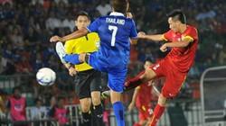 Link xem trực tiếp U23 Việt Nam vs U23 Thái Lan