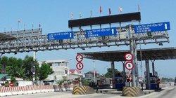 DN không tự quyết định được việc miễn, giảm phí qua trạm Phú Bài