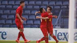 Clip: Công Phượng thăng hoa, U23 Việt Nam phục thù U23 Thái Lan