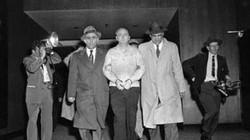 Vụ cướp ngân hàng thế kỷ: 6 năm đằng đẵng tìm thủ phạm
