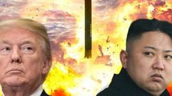 Tin thế giới: Ngày mai Kim Jong Un thử tên lửa tưởng nhớ cha?
