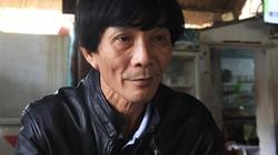 Nguyên Bí thư Hội An lý giải việc bỏ phiếu bầu cho ông Hoài Bảo